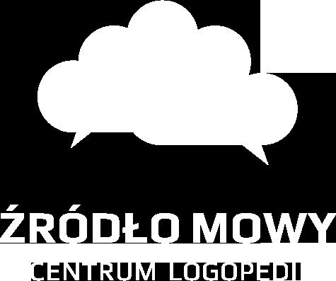 Poradnia logopedyczna Źródło Mowy